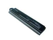 BTP-031  batterie