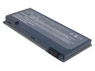 BTP-42C1,MS2133 6M.48R04.001 6M.48RBT.001 91.48R28.001 BT.T2703.001 batterie