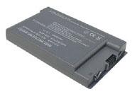 SQU-202 4UR18650F-2-QC-SZ SQ-1100 SQ-2100 batterie