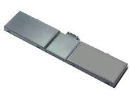 6500493 21KEV 2834T 312-7209 451-10017 4834T 5819U 6500493 942RV BAT-LS  IM-M150269 IM-M150269-GB batterie