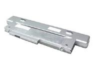 312-0151 F0993 U0386 W0465  batterie