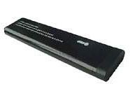 DR201  batterie
