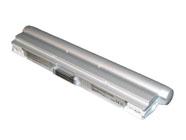 FPCBP49 FPCBP50  batterie