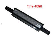NGPHW,HC26Y,F681T,D951T 312-0210 312-0207  batterie