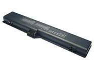 6500449 6500508 batterie