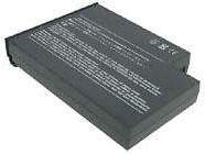 BTA0302001 CGR-B1870AE F4486B  batterie