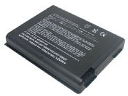 DP390A DP399A HSTNN-DB02 HSTNN-UB02 346970001 HSTNN-DB03 HSTNN-IB04 HSTNN-YB04 HSTNN-UB04 346970-001 371916-001 batterie