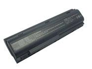 PB995A PF723A PM579A 367759-001 367769-001 361855-001 batterie