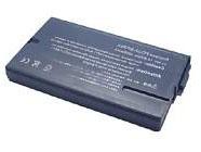 PCGA-BP2NX,PCGA-BP2NY batterie