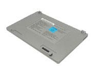 VGP-BPL1,VGP-BPS1  batterie