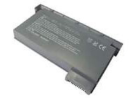 PA3010U-1BAR PA2451URN PA2510UR LBCTS7 TS8000 B410 batterie