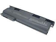 PA3062U-1BAT  batterie