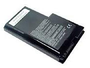 PA3258U PA3258U-1BAS PA3258U-1BRS  batterie