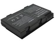 PA3421U-1BRS,PA3395U-1BRS batterie