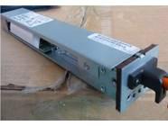 P36539-06-A batterie