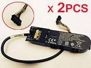 398648-001/381573-001,HSTNM-B011 batterie