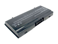 Toshiba Satellite A20 A25 A40 A45 series