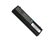 PA3349U-1BAS,PA3424U-1BRS,PABAS060 batterie
