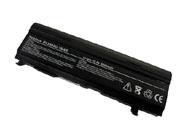 PA3465U-1BRS,PABAS069 batterie