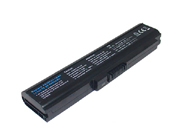PA3594U-1BRS,PABAS111 batterie