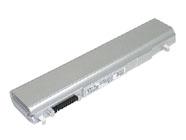 PA3612U-1BAS,PA3612U-1BRS batterie