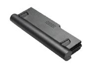 PA3636U-1BAL,PA3636U-1BRL batterie