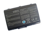 PA3641U-1BRS,PA3642U-1BRS,PABAS123  batterie