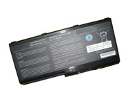 Toshiba Satellite P500 P505 P505D Series