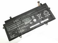 Toshiba Portege Z30-A Z30-A1301