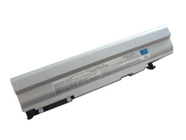 PABAS095,PA3525U-1BAL batterie