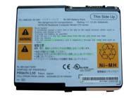 PC-AB6300 batterie