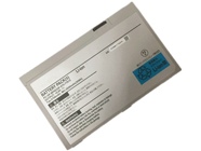 PC-VP-BP92 OP-570-77015 batterie