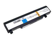 PCKE-BTL-N,PCKE-BTS-N batterie