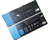 PPNPH,FWRM8,FWRMS,1XP35,KY1TV 