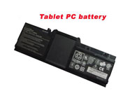 WR015,0FW273,MR316,Dell Latitude XT Tablet PC