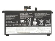 Lenovo ThinkPad T570 P51S Series 00UR892