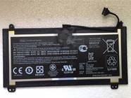 SF02XL batterie