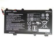 SG03XL,849315-850,TPN-I126,HSTNN-LB7E batterie