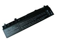916C3150,916C3150F batterie