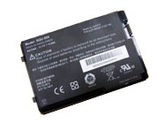 LENOVO IBM ThinkPad 410M,410,125,E280,E660,E680
