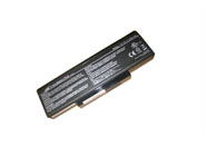 ASUS ASmobile AS96H662MX1 AS96F945GM1  ASmobile AS62JM945PM1 series