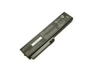 SQU-518,SQU-522,3UR18650F-2-QC-12 batterie
