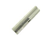 SQU-521,3UR18650-2-QC-CW3 batterie