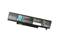 SQU-715,SQU-719,SQU-721,W35052LB batterie