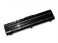 SQU-801,916C742OF batterie