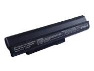 SQU-812,916T7910F,2C.20E01.001 batterie