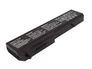 T114C,T116C T112C K738H G818K  batterie