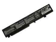 T117C,312-0740,312-0741,P721C,P726C,T118C batterie