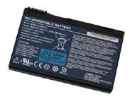 TM00742 batterie