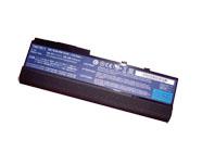 TM07B71,934T2470F batterie